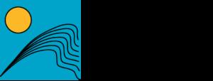 lst.logo